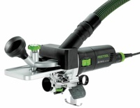 Kantfräs OFK 700 EQ-Plus FESTOOL