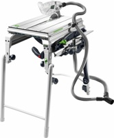 Bordssåg CS 50 EBG PRECISIO FESTOOL