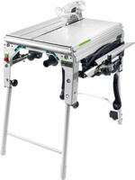 Bordssåg CS 70 EG PRECISIO FESTOOL