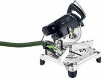 Festool SYM 70 E SYM 70 RE SYMMETRIC